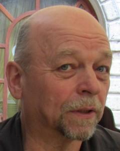 Jaakko Pitkänen