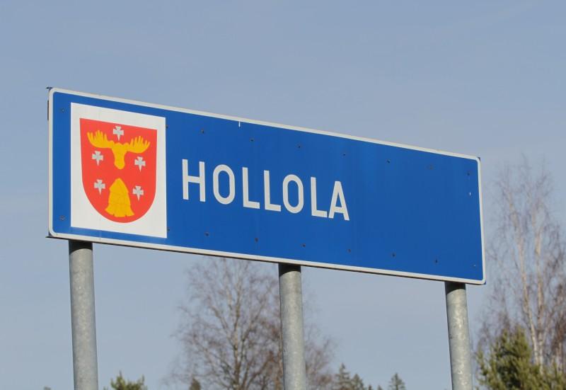 avoimet työpaikat hollola Tornio