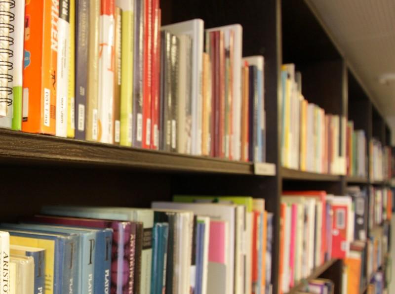 työpaikat kirjasto Pyhajarvi