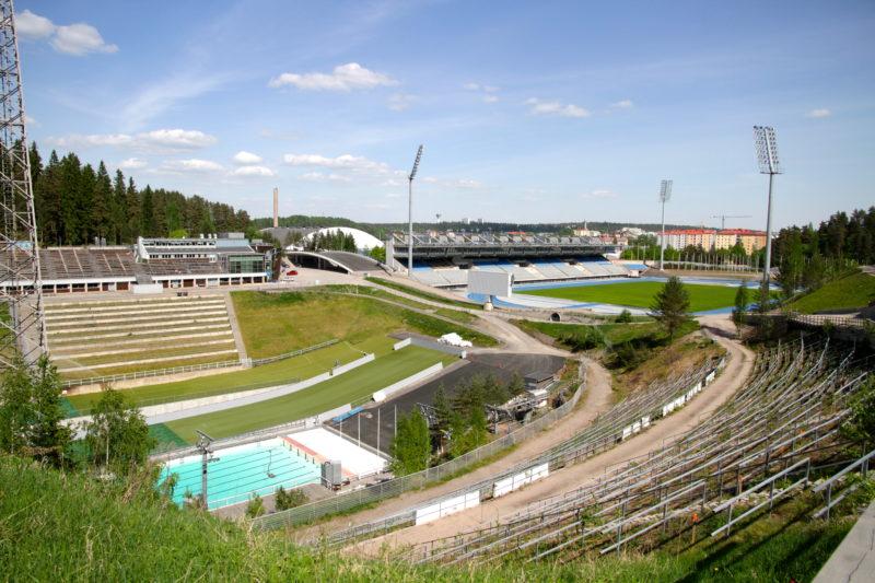 lahti_lumeton_stadion