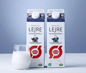 FF_Speak_milkpack