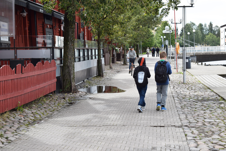 Kuva: Kuntalehti