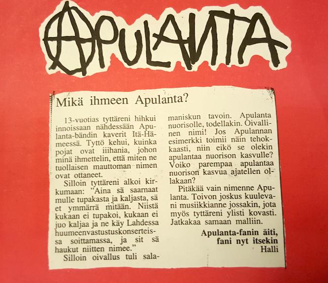 apulanta_mika_ihmeen