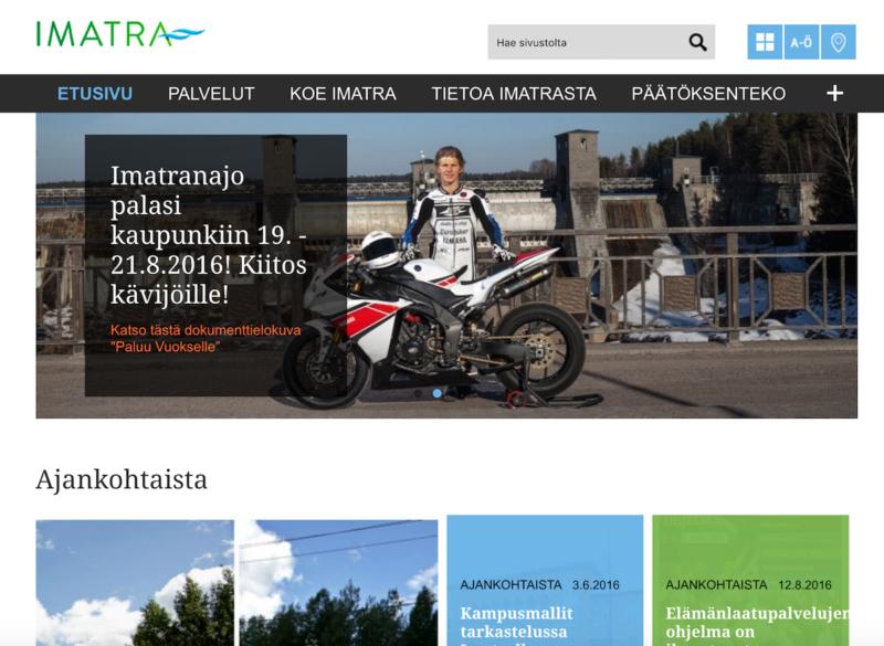 imatra_www