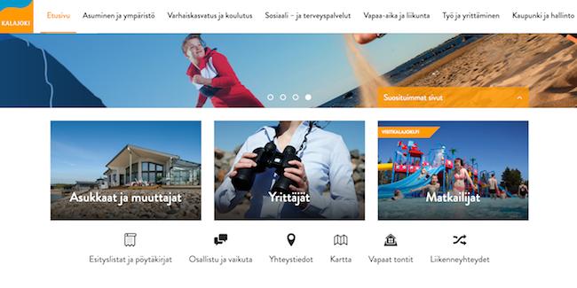 kalajoki_www