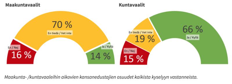 na%cc%88ytto%cc%88kuva-2016-10-26-kello-8-36-29