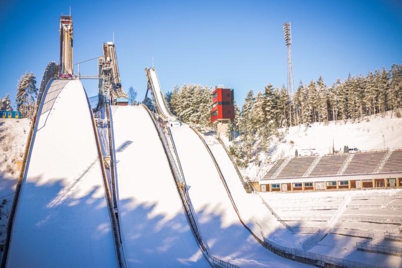 Lahti_hiihto_LeeviVahala
