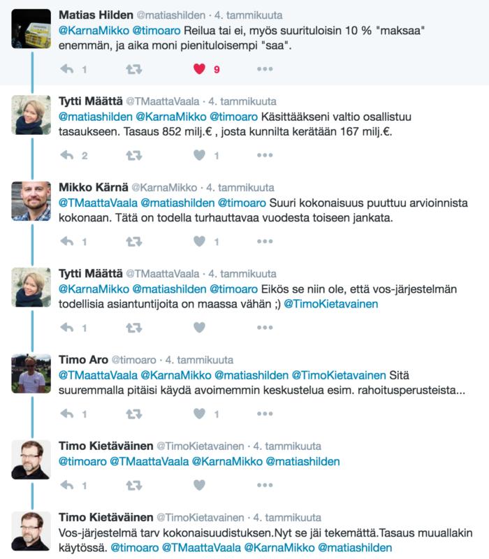 twitter_vos_keskustelu