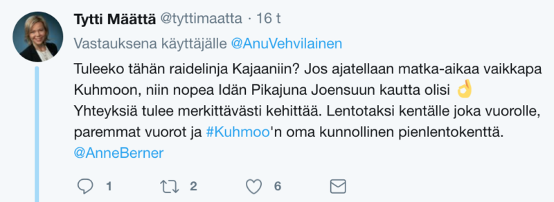 suomi24 keskustelu kuhmo raahe