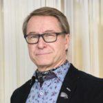 Markku Vento