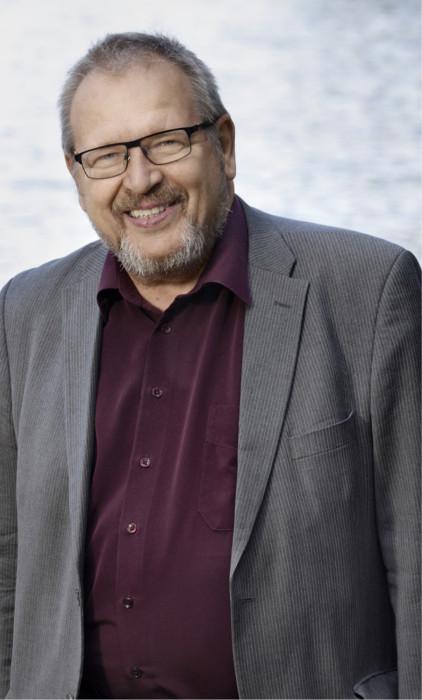 Jarmo Asikainen