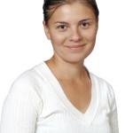 Saara Vauramo