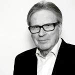 Hannu Lehtilä Kuva: Kari Långsjö