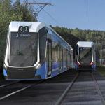 Valtuustokokousten verkkoseurannan ennätys tehtiin Tampereella, kun käsittelyssä olivat ratikat.