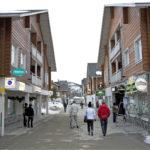 Levin hissikauppojen epäselvyyksistä liikkeelle lähtenyt tapahtumien ketju ajoi Kittilän kunnan vaikeuksiin.