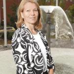 Laitilan kaupunginjohtajaksi siirtyvä Johanna Luukkonen uskoo, että maakuntauudistus lisää kuntajohtajan työn vaativuutta.