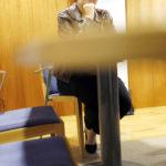 Kirsi Varhila on tehnyt STM:ssä neljä ja puoli vuotta lainsäädäntötyötä, mutta irrottautuu siitä vasta sitten, kun valinnanvapausesitys hyväksytään eduskunnassa.