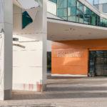 Espoon uudessa sairaalassa kunnan vanhuspalvelut ja erikoissairaanhoito tekevät yhteistyötä, jotta asiakkaita ei pompoteltaisi hoitopaikasta toiseen.